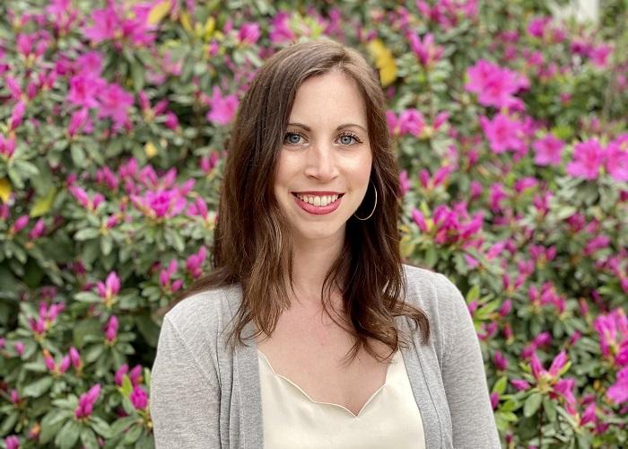 Dr Stephanie Wells psychologist